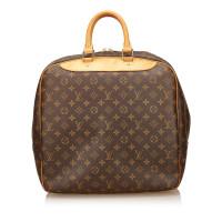 Louis Vuitton Monogram Evasion