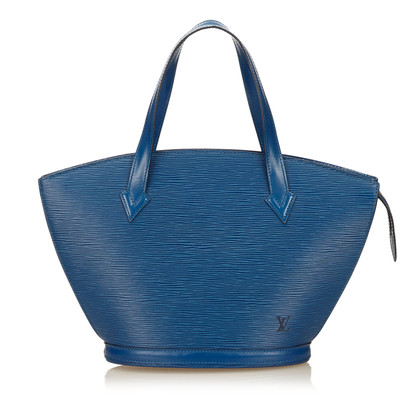Louis Vuitton Epi Saint Jacques