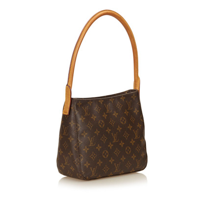 Louis Vuitton Looping MM Monogram