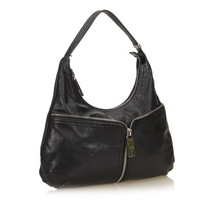 Fendi Cuoio Shoulder bag