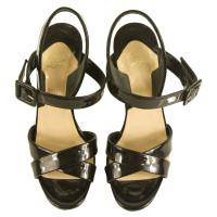 Christian Louboutin Platform sandals