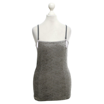 Marc Cain Top in grey