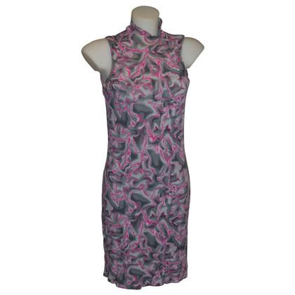 Versus Midi dress