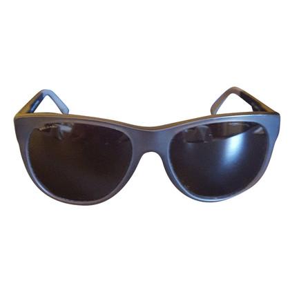 Bulgari gepolariseerde zonnebril