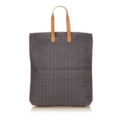 Hermès Canvas Ahmedabad PM
