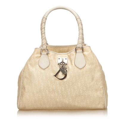 Christian Dior Jacquard Lovely