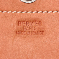 Hermès Sacoche Pour Selle