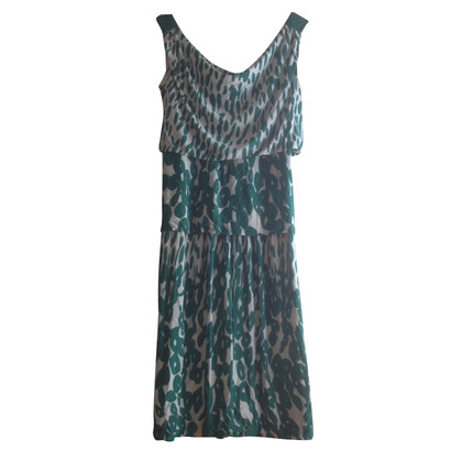 Max Mara summer-dress