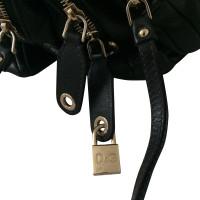 "Dolce & Gabbana ""Lily Twist Bag"""