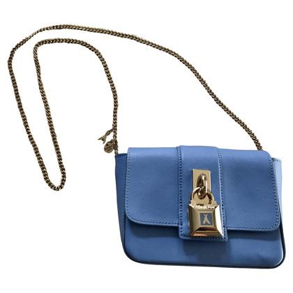 Patrizia Pepe shoulder bag