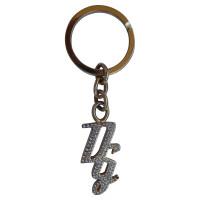 Dolce & Gabbana key Chain