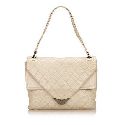 Chanel A6b36061 Flap Bag