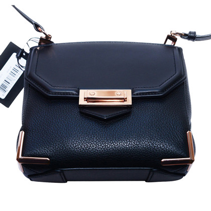 "Alexander Wang ""Marion Prisma Crossbody Bag"""