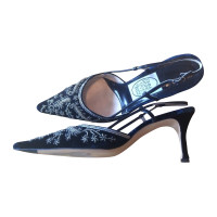 Emma Hope´s Shoes slingbacks