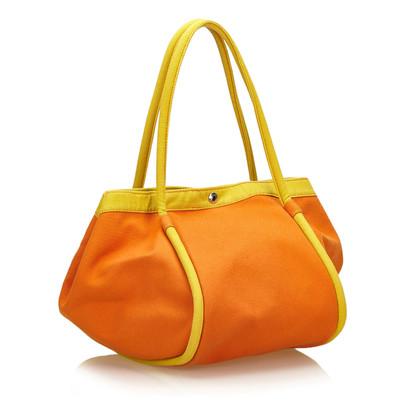 Hermès Sac Bag GM