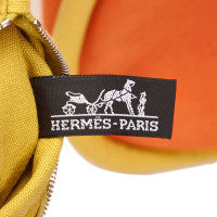 Hermès Sac Bag GM