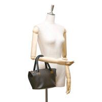 Céline PVC Handbag