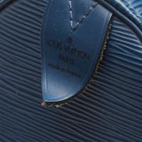 Louis Vuitton Epi Keepall 45