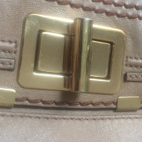 "Chloé ""Marcie Bag Small"""