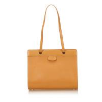 Hermès Tote Bag