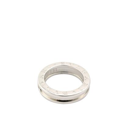Bulgari B.Zero1 Einzelband Ring