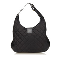 Burberry Brooke Hobo