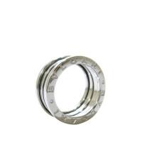 Bulgari B.Zero1 Two Band Ring