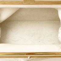 Louis Vuitton Porte Monnaie Coin Purse