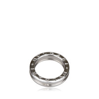 Bulgari B.zero1 Single band ring