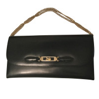 Céline Shoulder bag in black