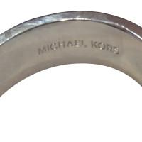 Michael Kors bangle