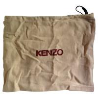 Kenzo Evening Bags