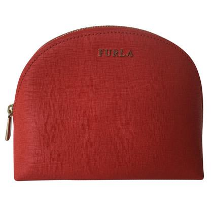 Furla Kleine Handtasche