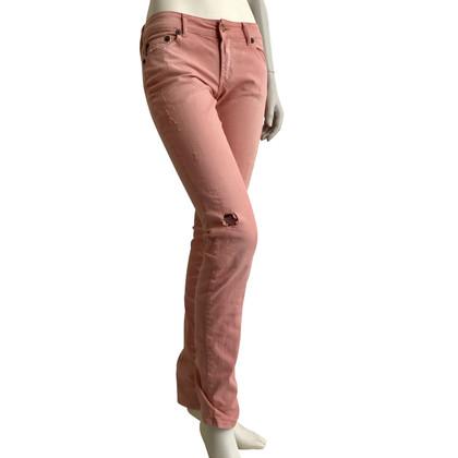 Just Cavalli Jeans Slim Fit