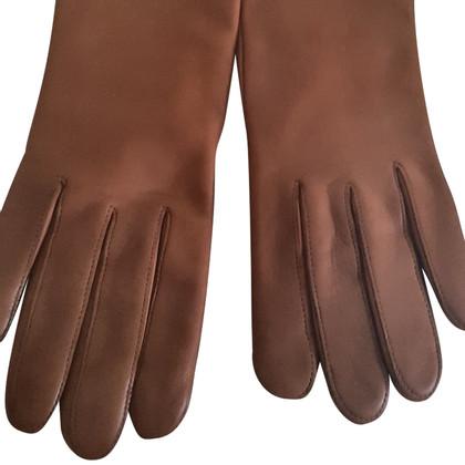 Roeckl handschoenen