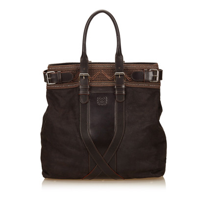 Loewe Tote Bag