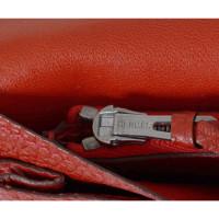 Hermès Dogon GM