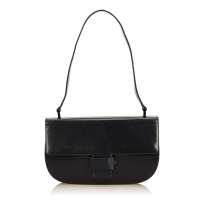 Prada Cuoio Shoulder bag