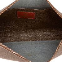 Mulberry PVC Clutch Bag