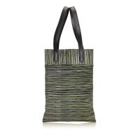 Hermès Vibrato Handbag