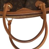 """Louis Vuitton Money Market """"Tivoli PM"""""""