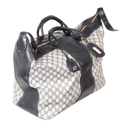 Gucci sac de voyage