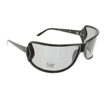 Vivienne Westwood Sunglasses in black