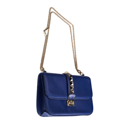 "Valentino ""Glam verrouillage Bag"""