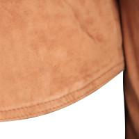 Ralph Lauren Suede jacket