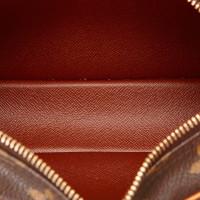 Louis Vuitton Monogram Pochette Cite