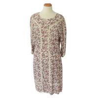 Paul & Joe Dress with floral pattern