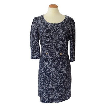 See by Chloé Dress in blue
