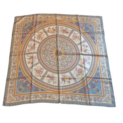 Etro Zijden sjaals