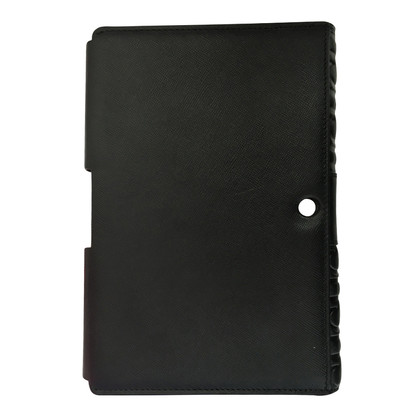 Carolina Herrera Custodia in pelle per iPad